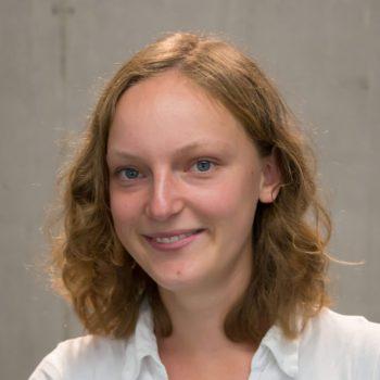 Paula Wulkop