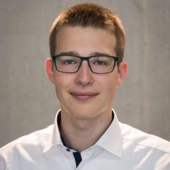 Kamil Ritz